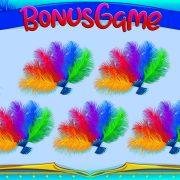 brazilian_carnival_bonus-game-1