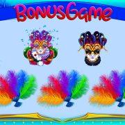 brazilian_carnival_bonus-game-2