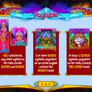 brazilian_carnival_paytable-1