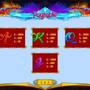 brazilian_carnival_paytable-3