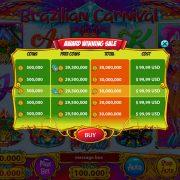 brazilian_carnival_popup-2