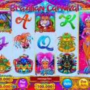 brazilian_carnival_reels