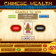 chinese-wealth_bonus-game-2