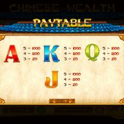 chinese-wealth_paytable-3