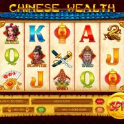 chinese-wealth_reels