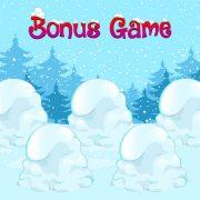 christmas-wonders_bonus-game-1