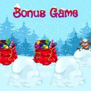 christmas-wonders_bonus-game-2