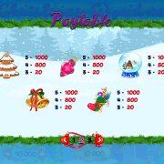 christmas-wonders_paytable-2