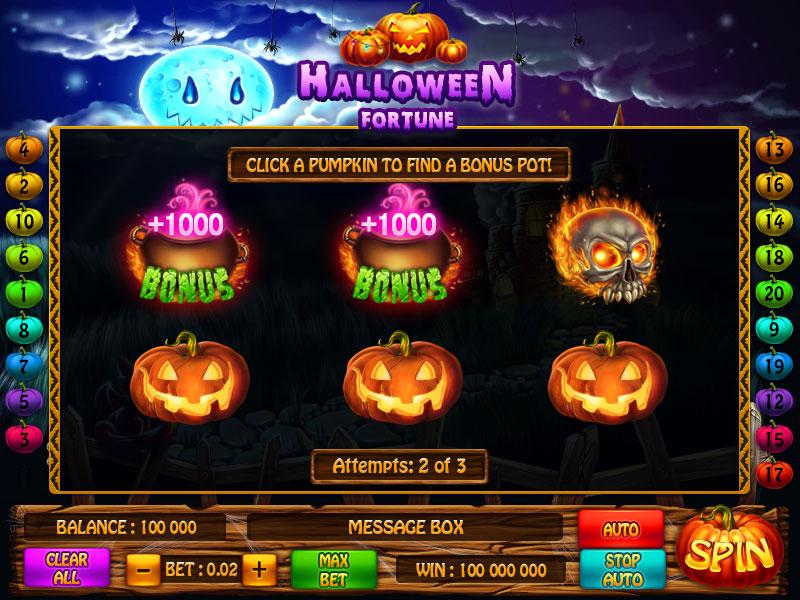halloween-fortune_bonus-game-2