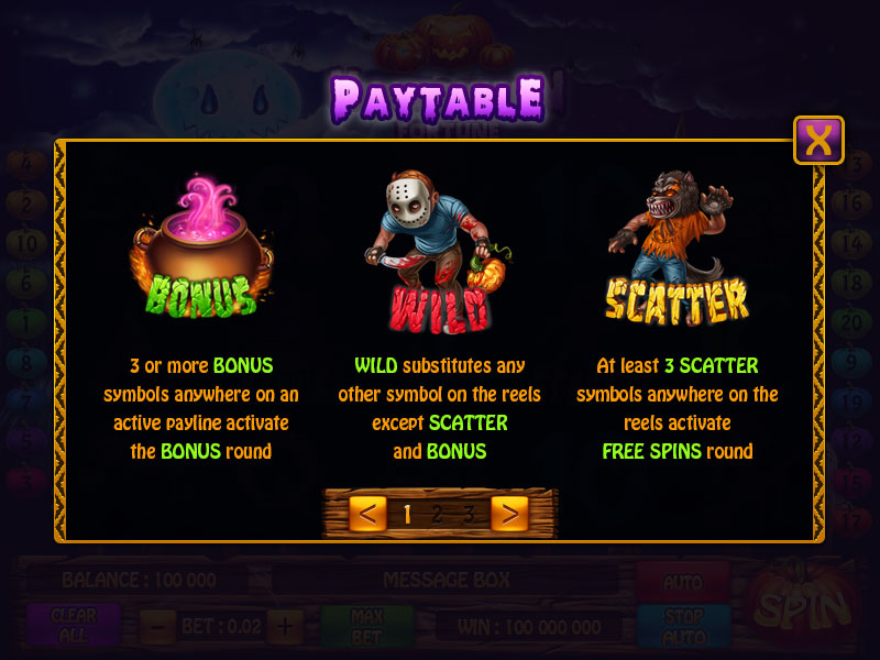 halloween-fortune_paytable-1