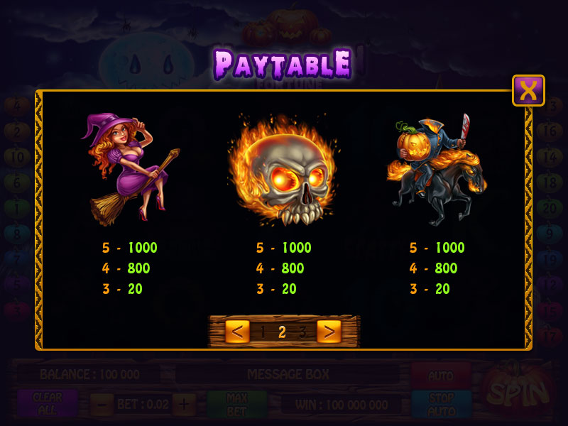 halloween-fortune_paytable-2