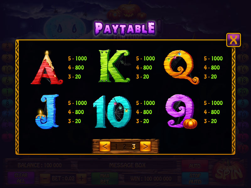 halloween-fortune_paytable-3