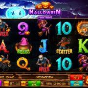 halloween-fortune_reels