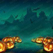 halloween-mysteries_background