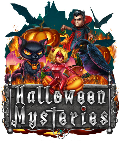 halloween-mysteries_preview