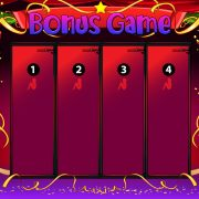 jingle-toys_bonus-game-1