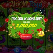 jingle-toys_offer_screen_1