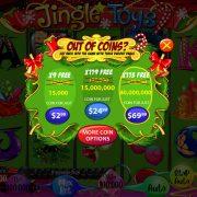 jingle-toys_offer_screen_2