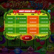 jingle-toys_offer_screen_3