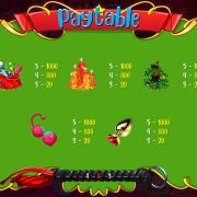 jingle-toys_paytable-2