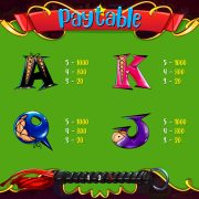 jingle-toys_paytable-3