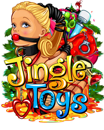 jingle-toys_preview
