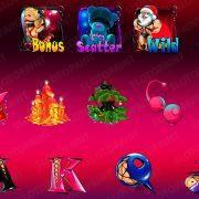 jingle-toys_symbols