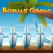 maldives_travel_bonus-game-1