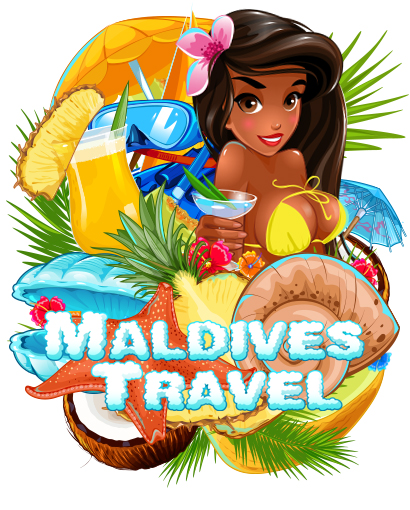 maldives_travel_preview