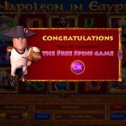 napoleon_in_egypt_popup-1