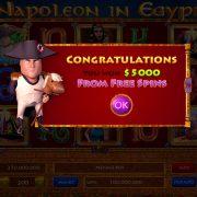napoleon_in_egypt_popup-2