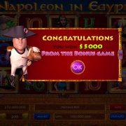 napoleon_in_egypt_popup-4