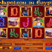 napoleon_in_egypt_reels