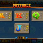pirates-adventure_paytable-3