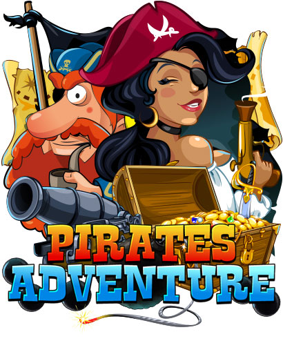 pirates-adventure_preview