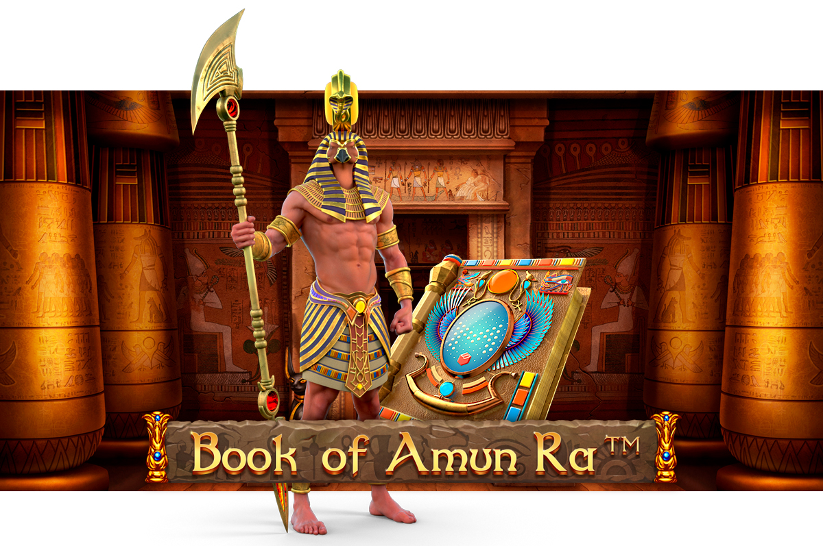book_of_amun_ra_logo