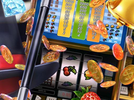 casino_prepreview