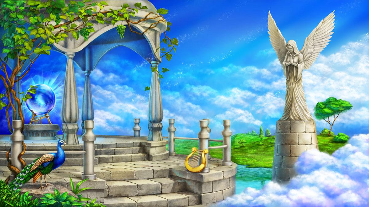 ad_bonus-game_stage_1