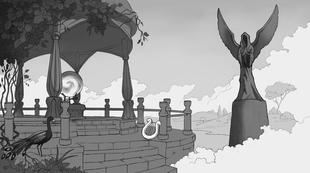 ad_bonus-game_stage_1_sketch