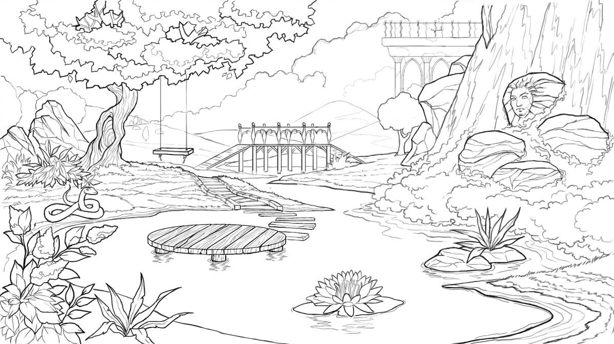ad_bonus-game_stage_2_sketch