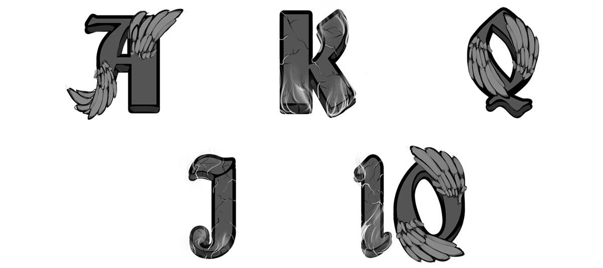 ad_low_symbols_sketches