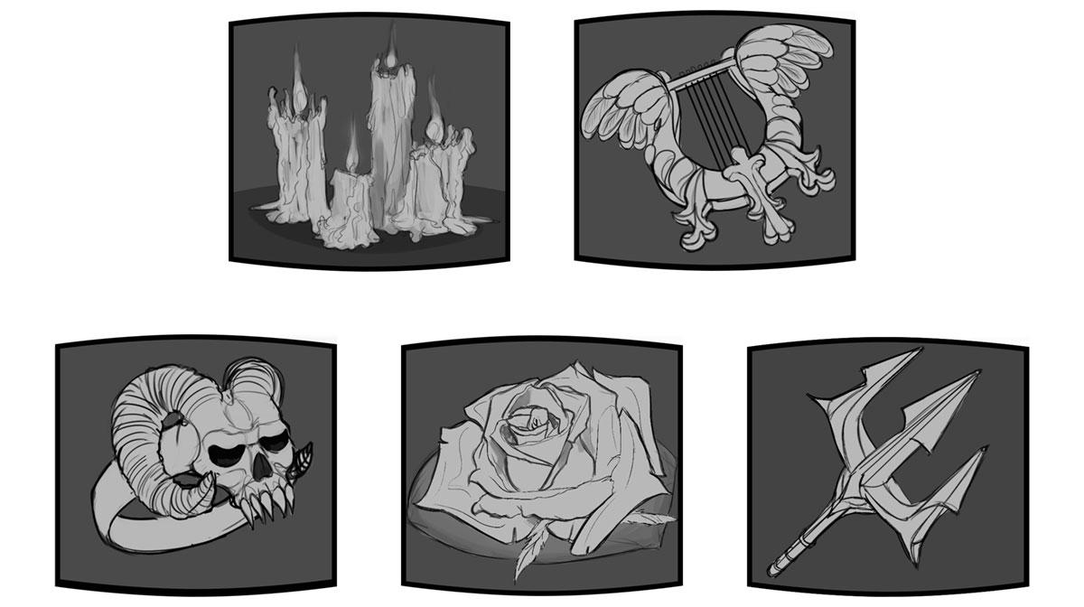 ad_regular_symbols_sketches