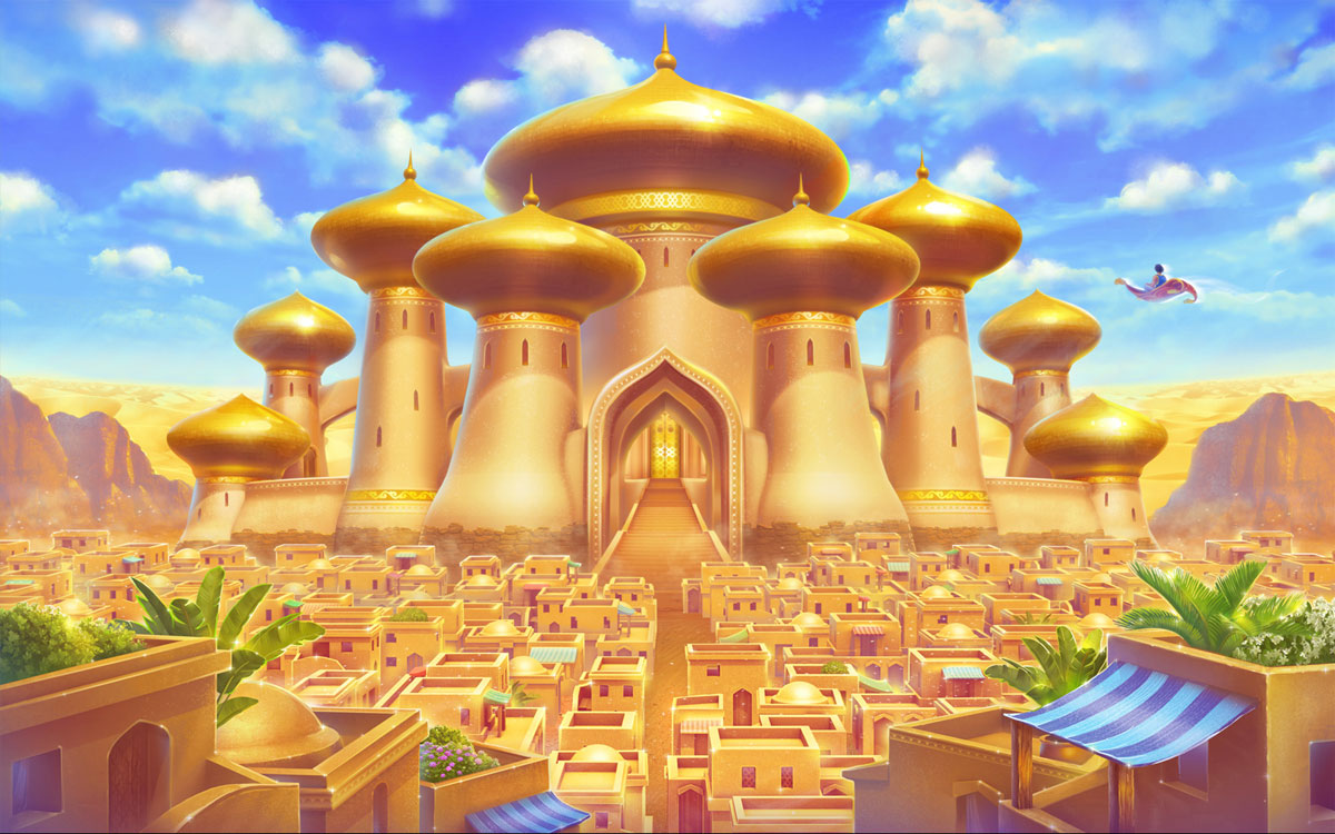 aladdin_backround_day