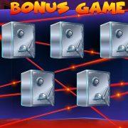 bank_robbery_bonus-game-1
