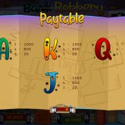 bank_robbery_paytable-3