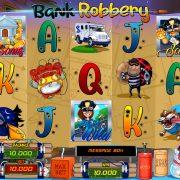 bank_robbery_reels