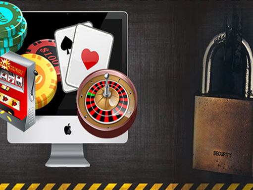 casino_safety
