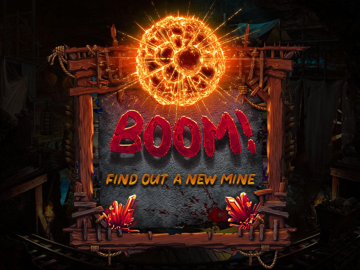 goblin_mine_popup-3