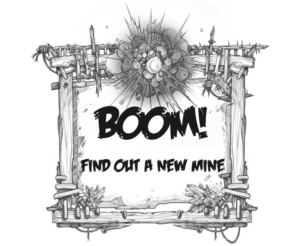 goblin_mine_popup-3_sketch