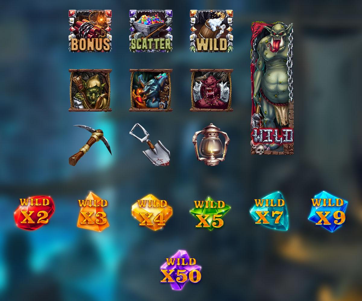goblin_mine_symbols